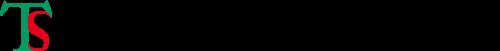 株式会社トーソーコーポレーション